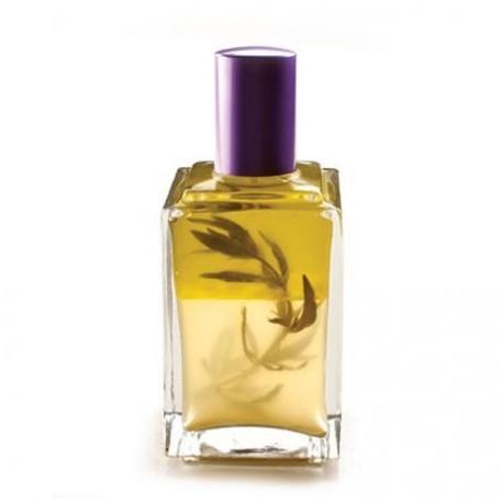 Натуральное косметическое масло Зейтун №7