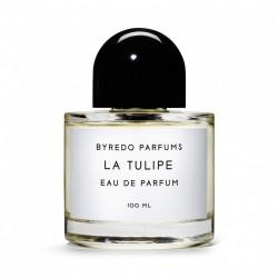 La Tulipe