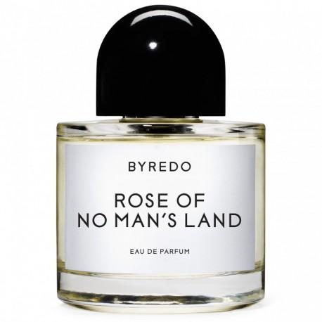 Rose of No Mans Land