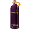 Aoud Ever