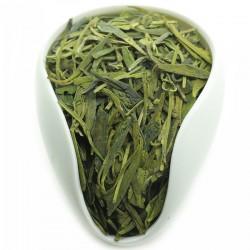 Чай Колодец дракона