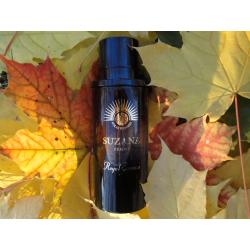 Пробник SUZANA Femme Royal Essence Noran Perfumes